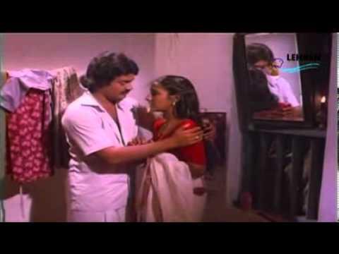 tamil old actress rohini