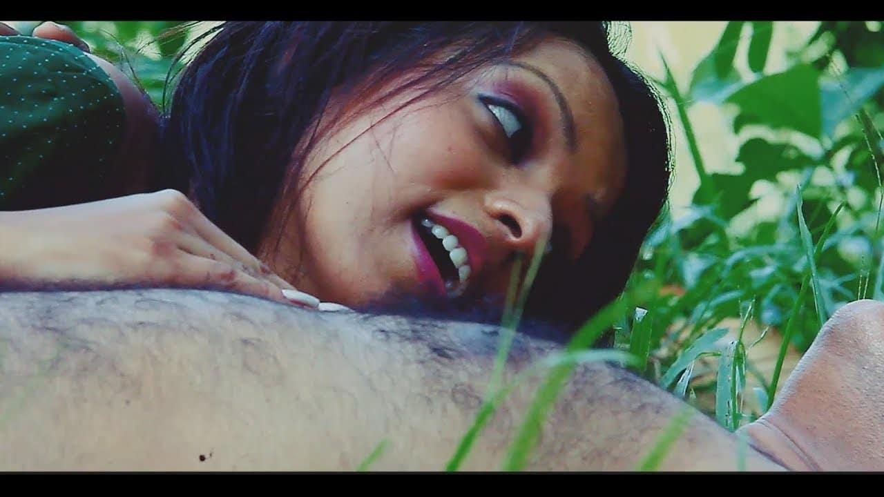 top 10 malayalam actress 2017 ma