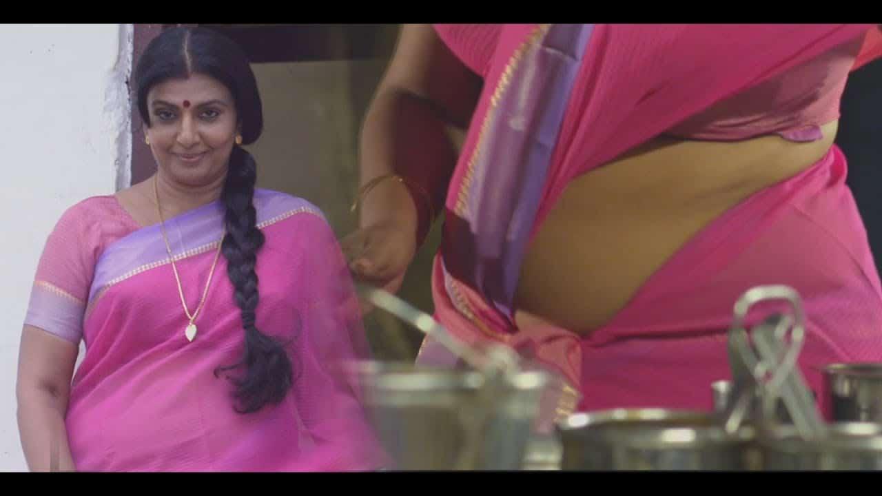 top 10 malayalam actress vada sa