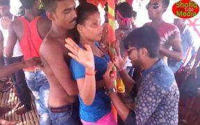 BD girls dance