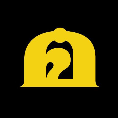 Mallu Videos MP4 Indian Free Videos #1 India kerala